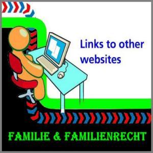 Familie - Familienrecht