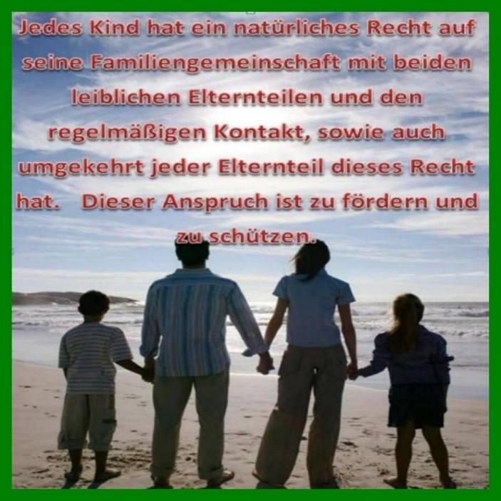 Familie & Familienrecht