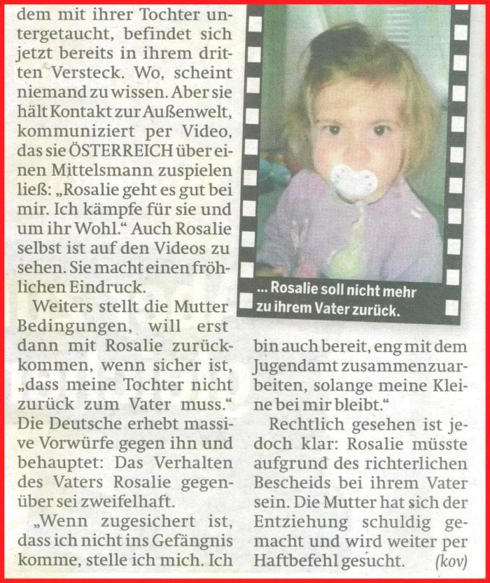 3_SaraiKratichwil-OE24-17-11-2014 - Kopie