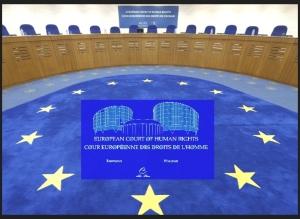 Europäische Gerichtshof für Menschenrechte  - EGMR
