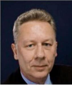 IT-Spezialist Peter R. (50) erstickte seine Töchter und erhängte sich selbst