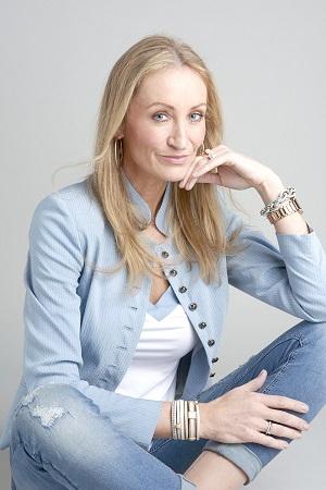 Renata Kochta