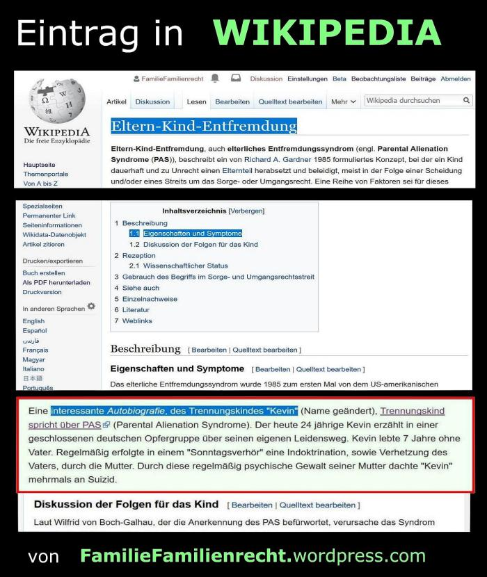 https://de.wikipedia.org