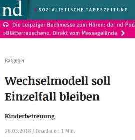 deutsche Sozialisten