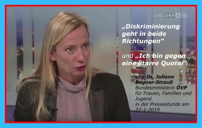 Juliane Bognaer-Strauß