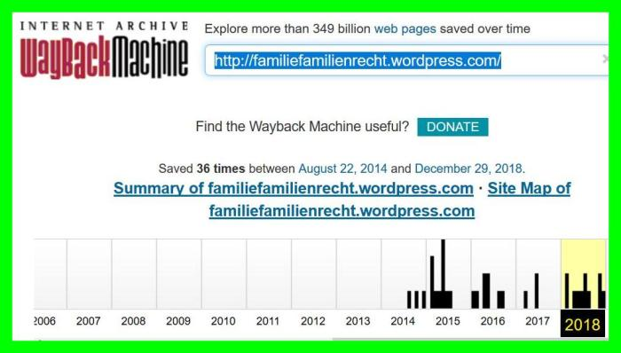 Wayback Machine - Explore more than 349 billion web pages saved over time