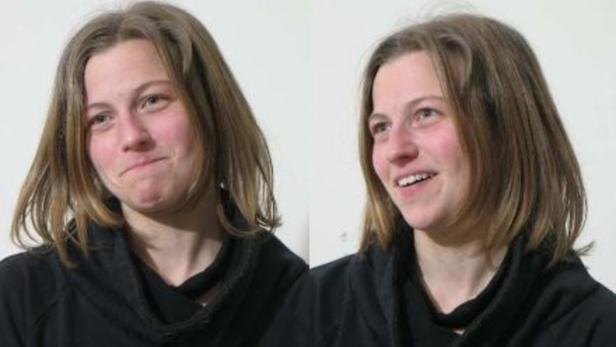 Desireé Jacquline Köberl
